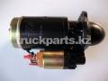 Стартер 24V 4,5kW оригинал ДВС Перкинс (Perkins) T63701001