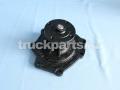 Насос водяной (помпа) FAW 1041 ДВС CA4D32-09 1307010-X03